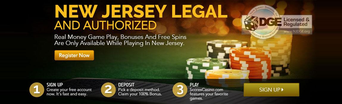 Nj poker free money petit casino leucate