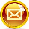 ScoresCasino.com Email Support