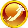 ScoresCasino.com Phone Support