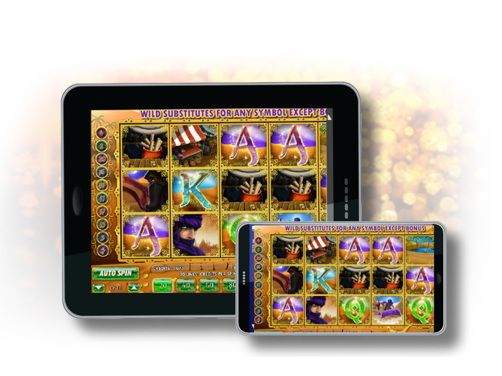 Android casino apps free download windows 7