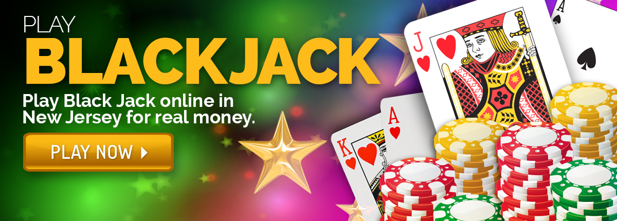 Play online BlackJack for real Money at ScoresCasino's Online Casino