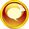 ScoresCasino.com Chat Support