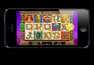 Casino Apps - Slots