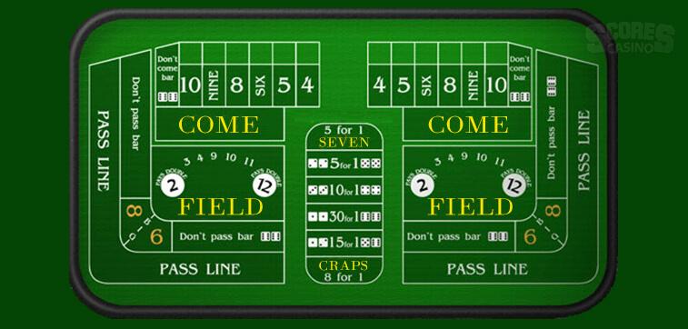 Oklahoma lucky star casino