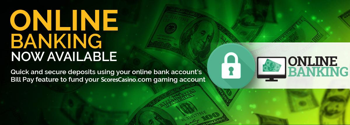 online_banking_banner3