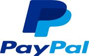 paypal_deposit