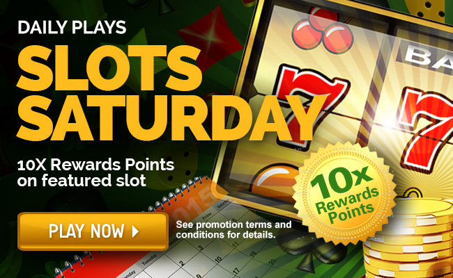 promotions-slots-saturday-featured