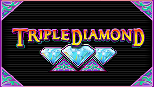 triple_diamond_tiles_lr